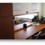 cabinet de logopedie