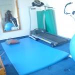 cabinet pentru kinetoterapie (2)