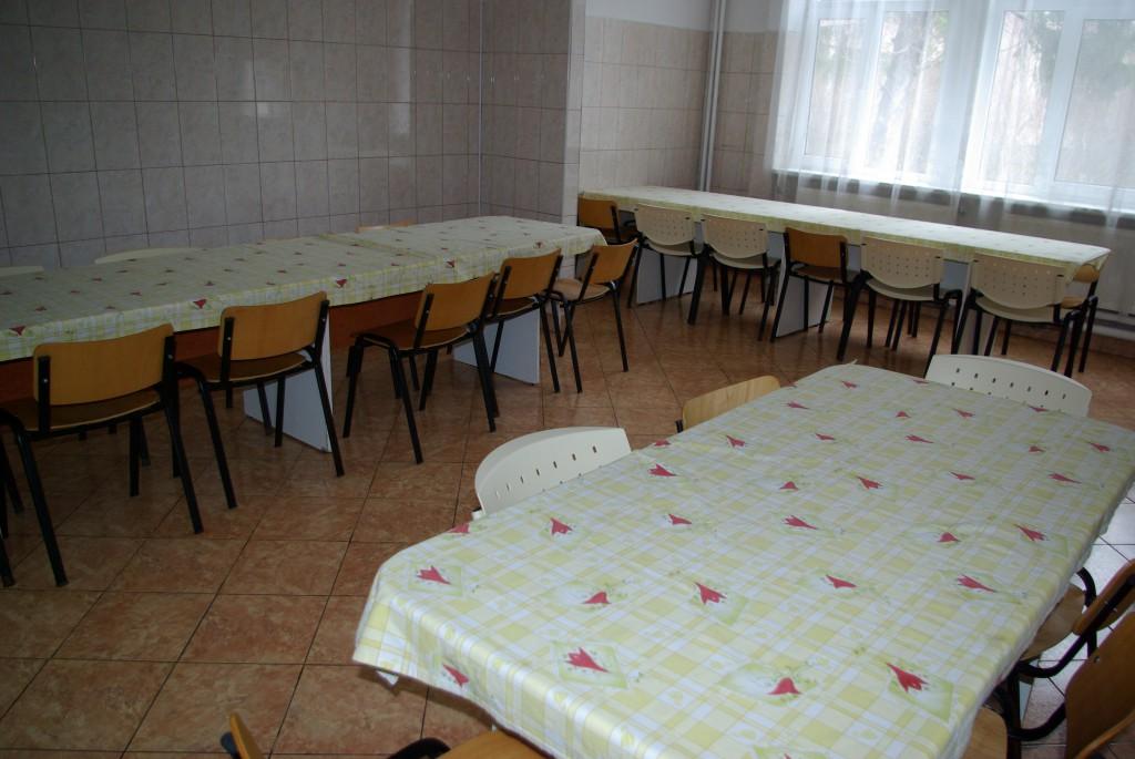 sala de mese corp A