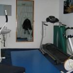 cabinet pentru kinetoterapie (1)