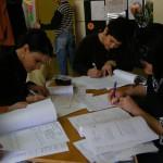 practica pedagogica1-150x150