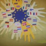 UE colaj