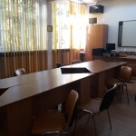 sala de resurse