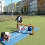 Comunicare prin jocuri si exercitii de miscare (2)